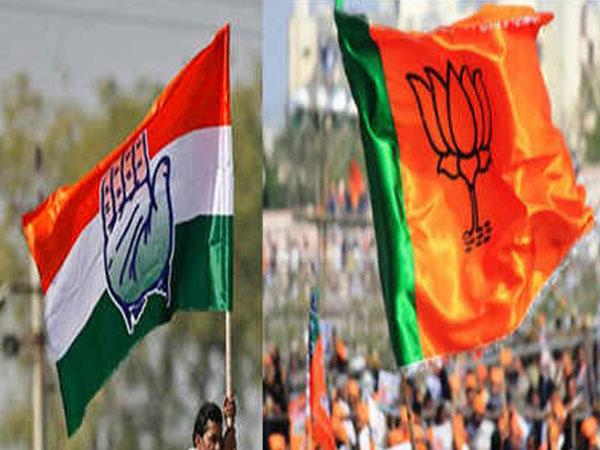 <strong>विधानसभा चुनाव: क्या कांग्रेस की अंतर्कलह के सहारे सत्ता में वापसी करेगी भाजपा?</strong>