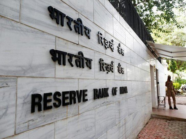 RBI Central Board decided to constitute an expert committee to examine the Economic Capital Framework