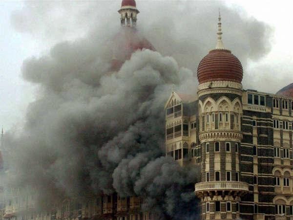 यह भी पढ़ें: Mumbai Terror Attack: साजिश रचने वालों के बारे में बताने पर अमेरिका देगा 35 करोड़ रुपए, जानिए कैसे दे सकते हैं जानकारी