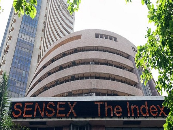 Share market: Sensex cracks 714 pts, Nifty below 10500 after exit polls in state elections