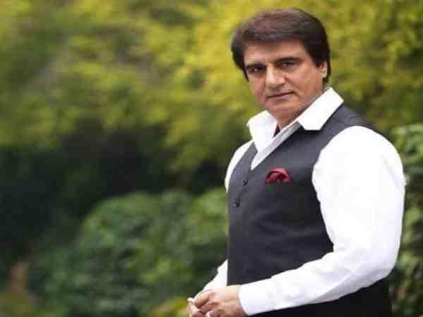 ये भी पढ़ें:- यूपी: एमपी-एमएलए कोर्ट ने राज बब्बर के खिलाफ जारी किया गैर जमानती वारंट