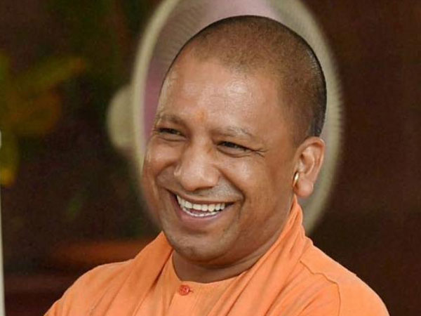 statue of lord rama will be made in prayagraj by yogi government