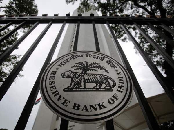 RBI) board has decided to give an interim surplus of Rs 28,000 crore to the Central goverment