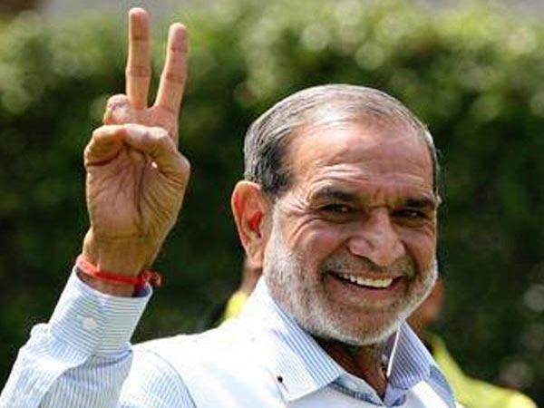यह भी पढ़ें: 1984 Riots: कभी चाय की दुकान चलाते थे कांग्रेस के सज्जन कुमार अब काटेंगे जेल में सजा