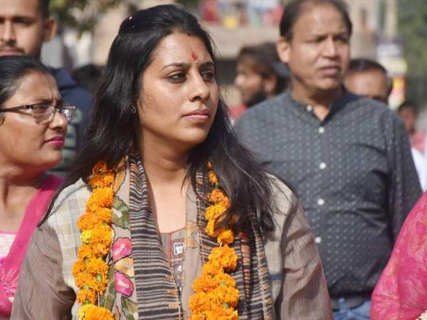 Image result for कामिनी जिंदल