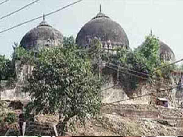 राम मंदिर पर अगर सरकार लाती है अध्यादेश तो मुस्लिम पक्ष जाएगा सुप्रीम कोर्ट, बैठक में हुआ तय