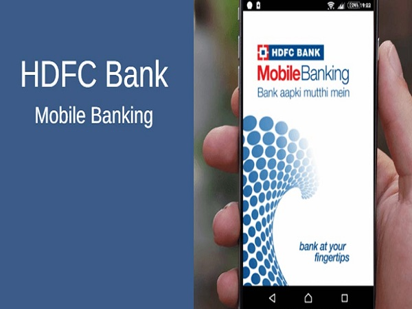 hdfc bank new mobile app pulled from Google and Apple stores, issue not fixed