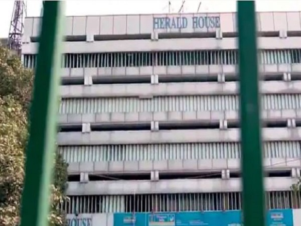 National Herald case: Delhi High court verdict AJLs plea