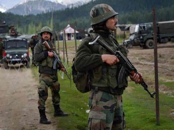 indian-army-pulwama