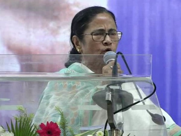 In Assam names of 23 lakhs are Hindu Bengalis were removed from voter lists says West Bengal CM Mamata Banerjee