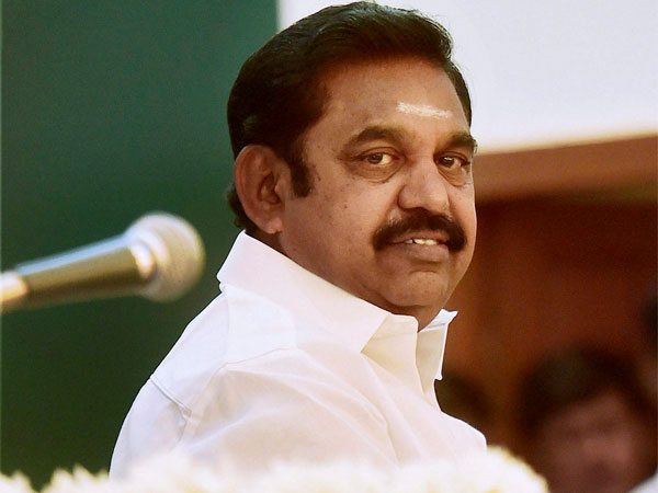 Tamil Nadu govt to rename more than 3000 places in state