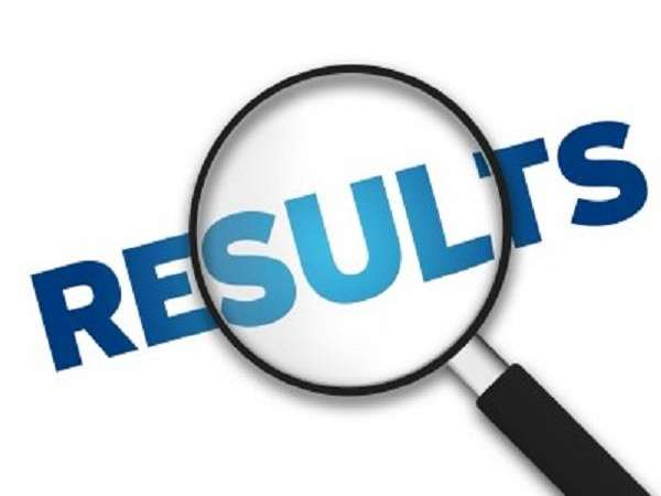 Allopathic Pharmacist Recruitment Exam Results Announced