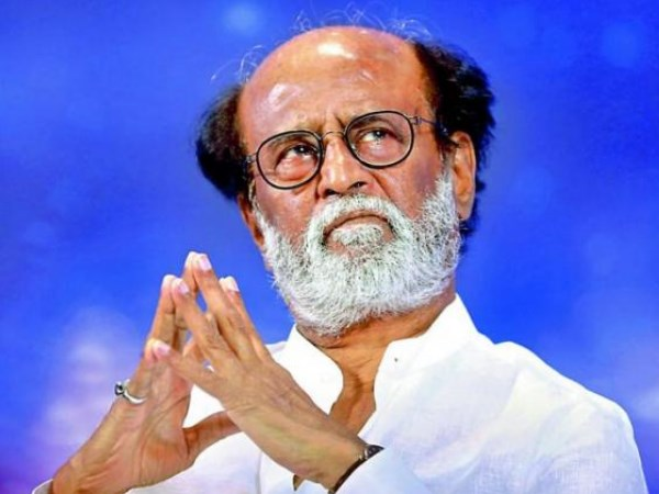 rajinikanth says assembly poll outcome shows bjp lost popularity