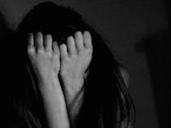 Father rapes young daughter in Jammu's Reasi, arrested