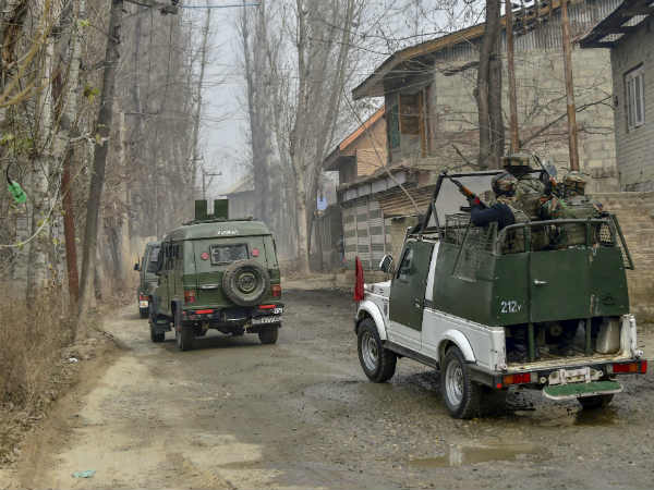 south-kashmir-jaish-module