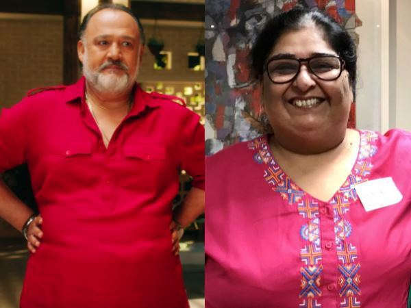 mumbai Court reserves order for 26 December on Alok Nath Petition in vinta nanda rape case
