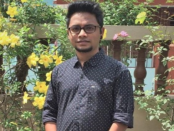 Bengaluru: 28-year-old Wipro techie dies while trying to deboard a moving train
