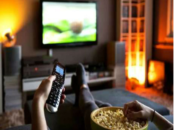 Zee, Star, Sony and Viacom18 to pull their channels from DD Free Dish
