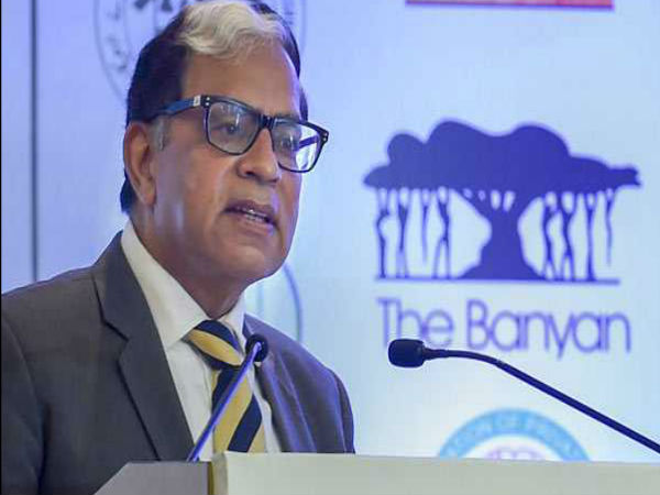 Supreme Court Judge AK Sikri, Who Voted To Remove CBI Chief, Rejects Centres Offer