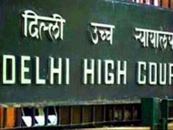 Delhi high court green punishment orderd to plant 15000 trees for 2G accused