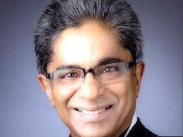 AugustaWestland accused Rajiv Saxena will be produced before Special CBI court