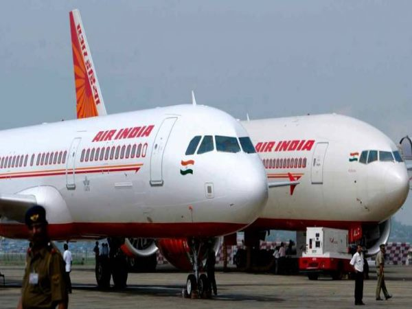 government can sale Air India in the next financial year and earn Rupees 7000 crore