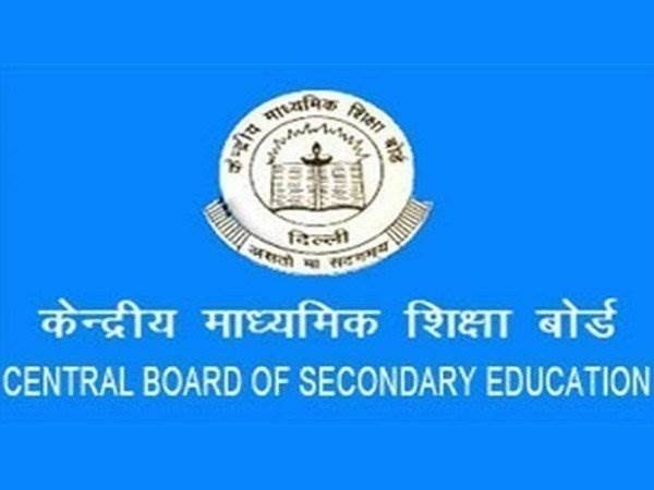 CBSE issued basic and standard levels of Mathematics for Class X students for Board Examinations 2020