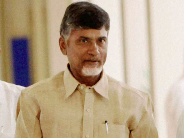 Andhra Pradesh CM N Chandrababu Naidu enhancement old age pensions from rs 1000 to 2000