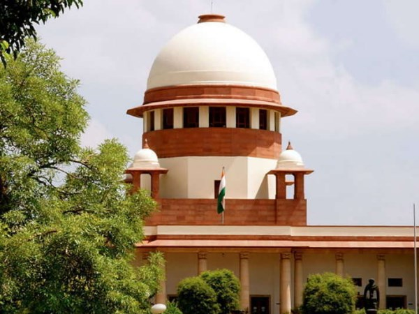 Ayodhya case wont be taken up for hearing by the 5-judge constitution bench of Supreme Court on January 29 due to the non-availability of Justice SA Bobde