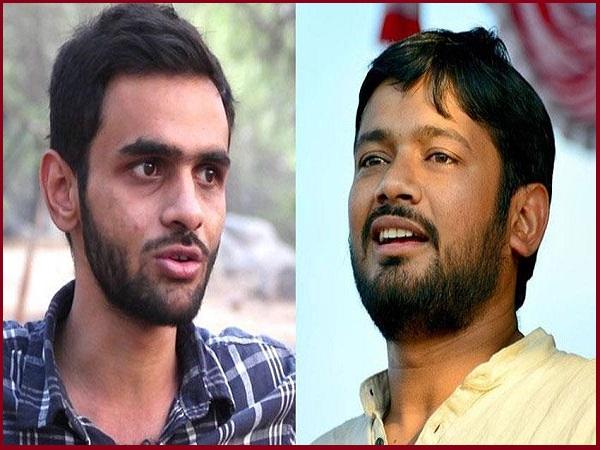 ये भी पढ़ें: देशद्रोह मामले में कन्हैया कुमार-उमर खालिद के खिलाफ आज दिल्ली पुलिस दायर करेगी चार्जशीट