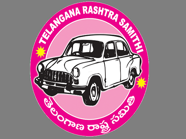 Three TRS MLCs disqualified from Telangana Legislative council
