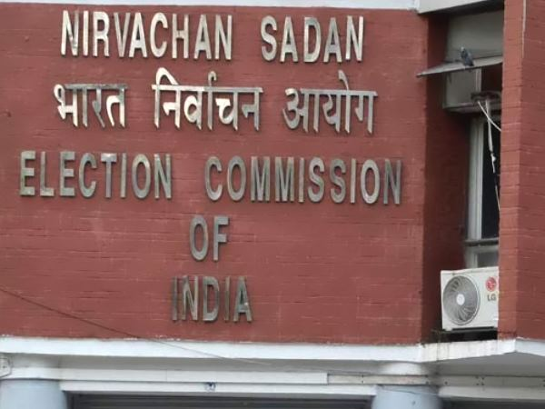 LokSabha Elections 2019 EC to announce announce poll dates