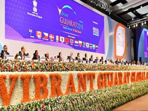 9वीं वाइब्रेंट गुजरात इन्वेस्टमेंट समिट: इस बार न जेटली और न ही शाह, सरकार ने काटी अनिल अंबानी और पाक से भी कन्नी; पहुंचे इन देशों के 'खास'