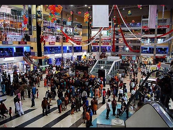 Vibrant Gujarat Summit: shopping-Mall and markets will be open for the 24 hours in Ahmedabad