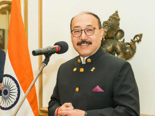 indian-ambassador
