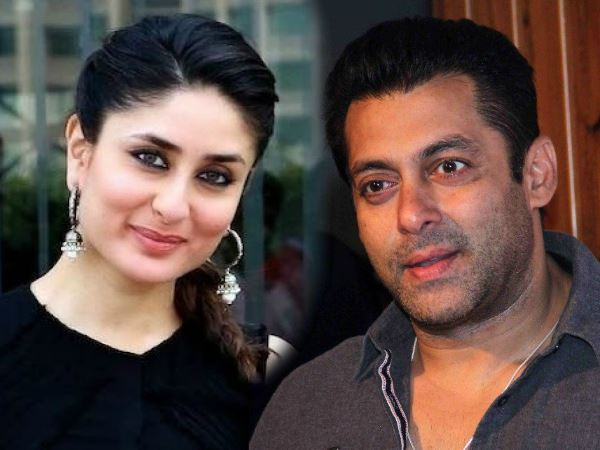 Kareena Kapoor and Salman Khan will contest elections? Know reality