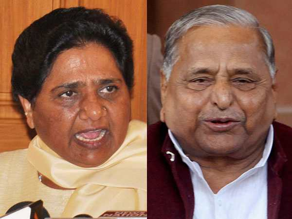 know about the full story of Lucknow VIP guest house incident 2005 and mayawati