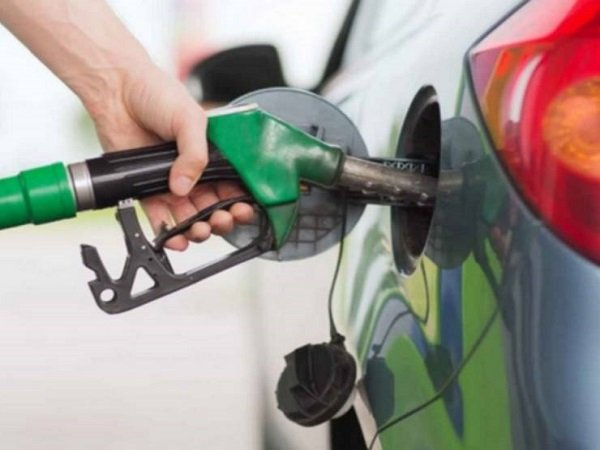petrol diesel prices increased second day fresh rates on 11th january