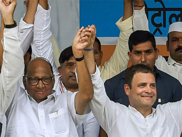 महाराष्ट्र में दोनों गठबंधन की हैं अपनी चुनौतियां
