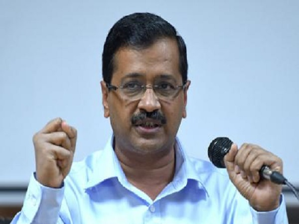 Kejriwal wont contest Lok Sabha elections from Varanasi, wants to focus on Delhi: AAP