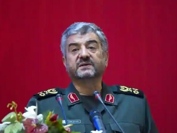 ईरान के जनरल ने पाकिस्तान को दी गंभीर परिणाम भुगतने की धमकी