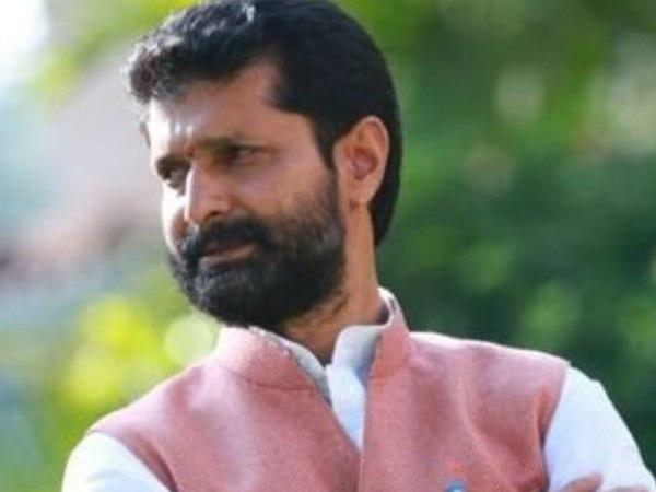 कर्नाटक: बीजेपी विधायक की कार ने मंदिर से लौट रहे दो लोगों को रौंदा, मौत