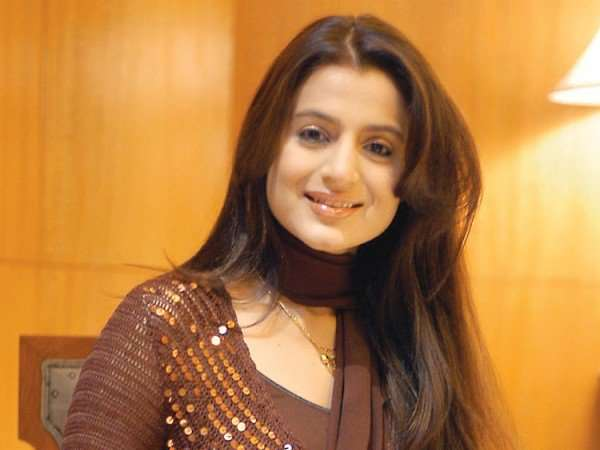 case against ameesha patel in Moradabad