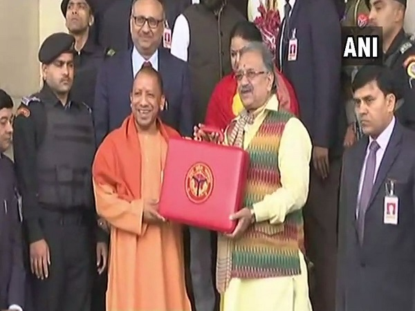 up budget 2019: highlights of yogi adityanath government for year 2019-20