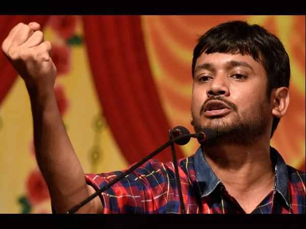 कन्हैया कुमार से महागठबंधन ने किया किनारा, तेजस्वी ने रोकी बेगुसराय में एंट्री