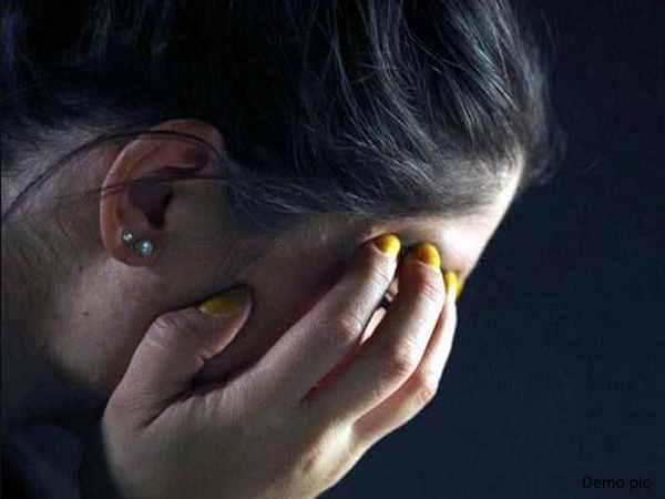 रेप और मर्डर पीड़ितों का मुआवजा गुजरात सरकार ने किया दोगुना, एसिड अटैक झेल चुकीं महिला का इलाज भी मुफ्त