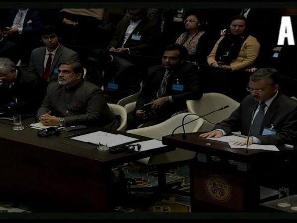 कुलभूषण जाधव केस: भारत की ICJ से पाकिस्तान की सैन्य अदालत का फैसला रद्द करने की अपील