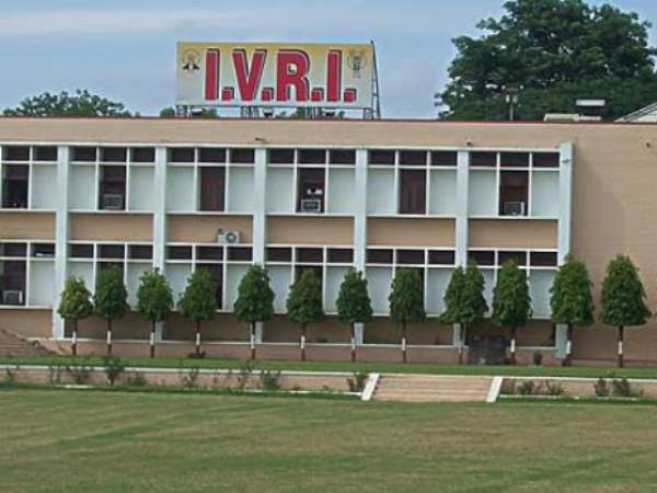 ivri stopped fellowship of three student for derogatory post against army
