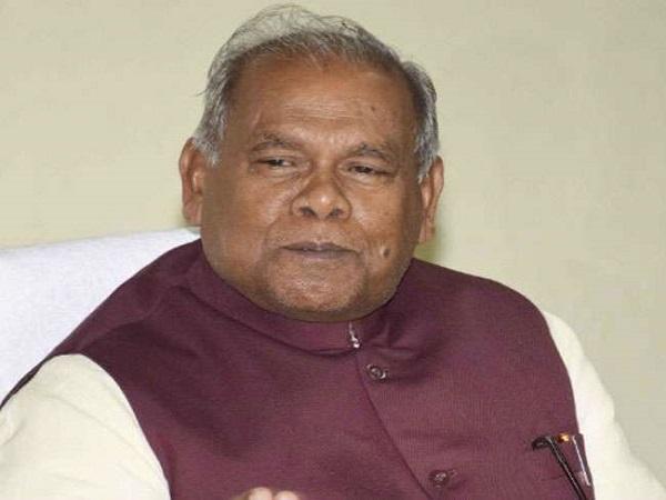 सीटों के बंटवारे पर नाराज चल रहे जीतन राम मांझी ने की नीतीश की तारीफ