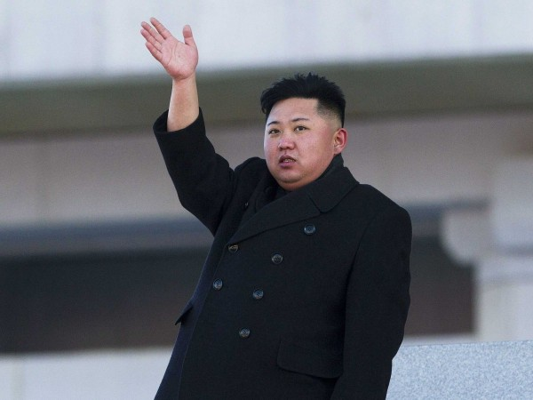 रूस की यात्रा पर जाएंगे किम जोंग उन, नॉर्थ कोरिया मीडिया ने की पुष्टि